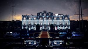 project_acarbay-palace-batumi