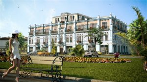 project_acarbay-palace-batumi_4