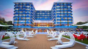 project_azura-hotel-alanya