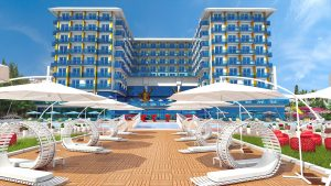 project_azura-hotel-alanya_1