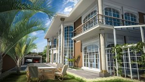 project_dubai-villa_2