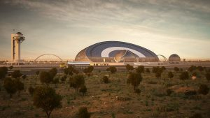 project_konya-science-center