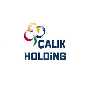 references_calik-holding
