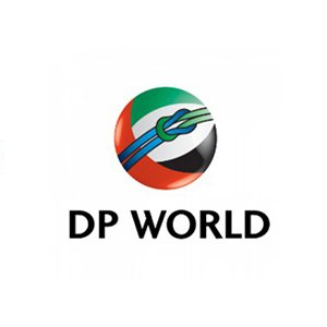 references_dp-world