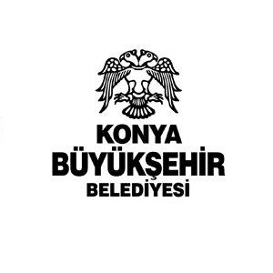 references_konya-buyuksehir-belediyesi