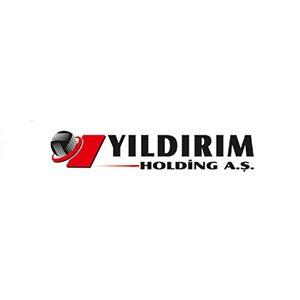 references_yildirim-holding