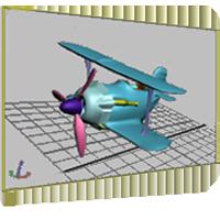 tr_3d-animasyon